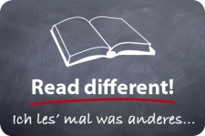 Read_different